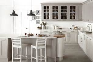 grey kitchen ideas grey white kitchen design ideas pictures decorating ideas houseandgarden co uk