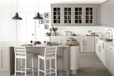 white kitchen decor ideas grey and white kitchen decorating ideas kitchen and decor