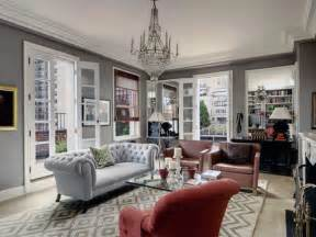 vintage home interior modern meets vintage home decor
