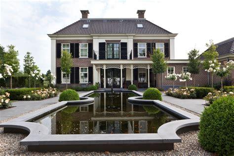 Huis Ontwerpen by Huis Ontwerpen 100 Images Afbeeldingsresultaat Voor
