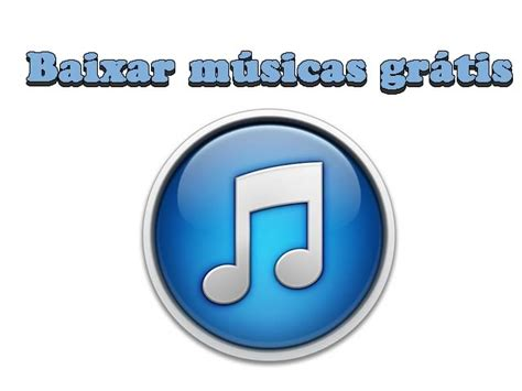 baixar musica do facebook para o iphone gratis