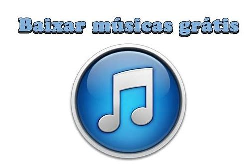 musica baixar para windows mobile gratis