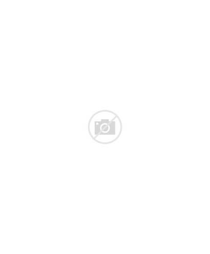 Princess Zelda Twilight