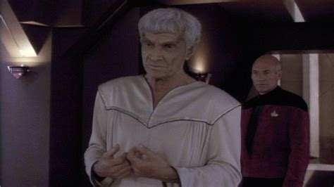 Watch Star Trek: The Next Generation Season 5 Episode 7 ...