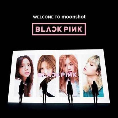 Blackpink Mashup Bts Bigbang 2ne1 Amino Pop