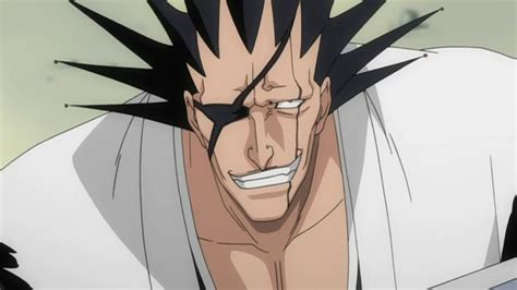 top  eye patch anime characters bentobyte