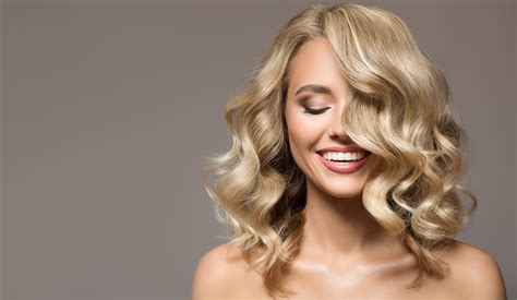 Beautiful Hair by How To Take Care Of Your Hair The Best Advice For