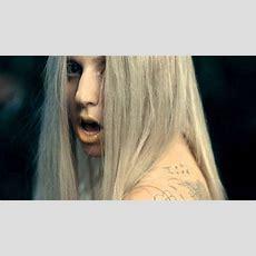 Lady Gaga  You And I Acapella (best Quality) Youtube
