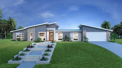 fernbank  home designs  cairns gj gardner homes