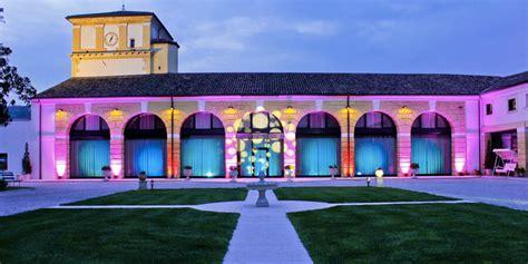Illuminazione Vicenza Sistemi Illuminazione Vicenza Noleggio Eventi Privati