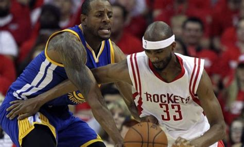 Watch Golden State Warriors vs Houston Rockets Game 2 ...