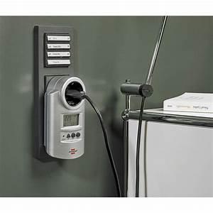 Brennenstuhl Pm 231 E : brennenstuhl energiekosten messger t primera line pm 231 e 1506600 bei g nstig ~ Orissabook.com Haus und Dekorationen