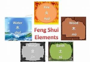 Element Metall Feng Shui : best gift idea feng shui gifts 7 ideas with nice symbolism ~ Lizthompson.info Haus und Dekorationen