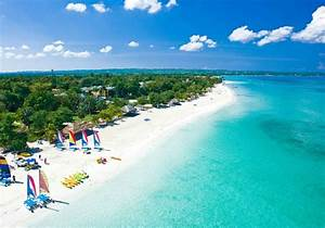 Top Caribbean All-Inclusive Resorts for Families