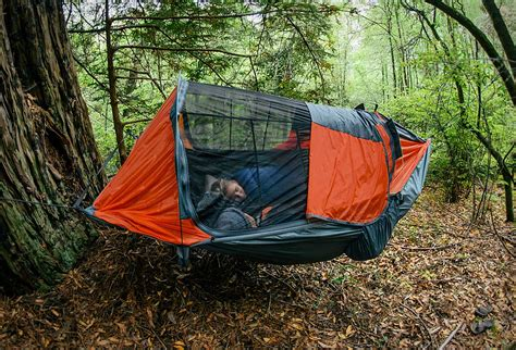 Vertex Double Hammock Tent Gearnova