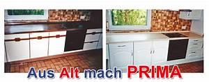 Küchen Fronten Austauschen : k chenfronten austauschen erfahrungen emejing k chenfronten austauschen erfahrungen ~ Orissabook.com Haus und Dekorationen