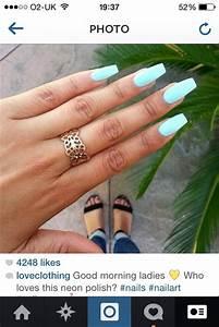 nail polish, cu... Lace Making Quotes