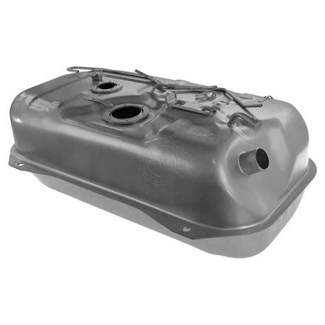 11 gallon gas fuel tank for 89 96 geo tracker suzuki sidekick 2 door ebay