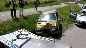 Meilleure Assurance Auto Jeune Conducteur : assurance jeune conducteur page 3 auto titre ~ Medecine-chirurgie-esthetiques.com Avis de Voitures