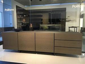 Stunning Prezzi Cucine Varenna Poliform Images Ideas Design 2017 ...