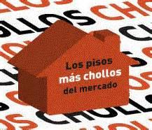 Pisos De Bancos : inmobiliarias de bancos d nde comprar rankia ~ A.2002-acura-tl-radio.info Haus und Dekorationen