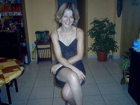 Hot Skinny Mom Banged At Home