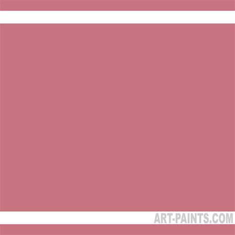 Hot Pink Superwriters Ceramic Paints  470  Hot Pink