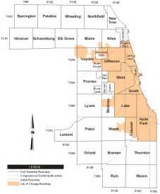 Cook County, Illinois Genealogy: Vital Records ...