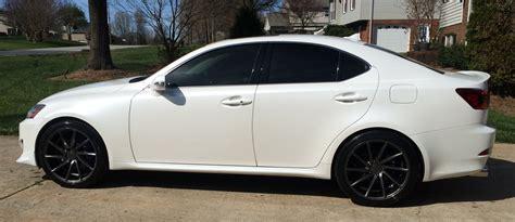 lexus is 250 custom wheels lexus is300 is250 is350 wheels and tires 18 19 20 22 24 inch