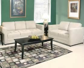 cheap living room furniture sets for sale home design ideas