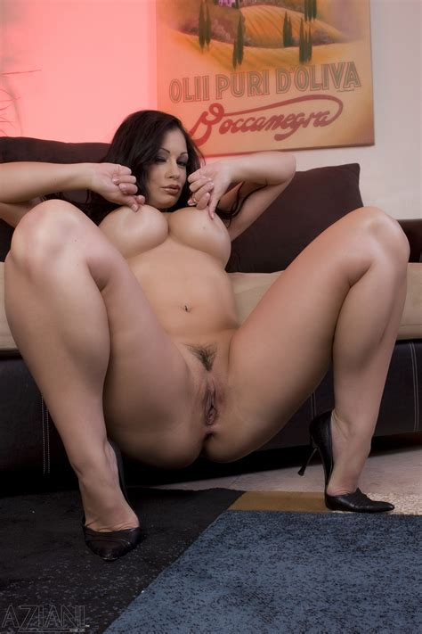 Wide Black Hips Thighs Pussy Xxx Hot Porn