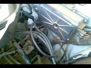 Chevelle Wiper Motor Wiring Diagram.html