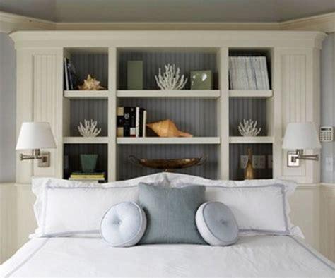 small bedroom storage 57 smart bedroom storage ideas digsdigs 13279