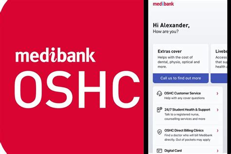Medibank, one of australia's largest private health funds, is not only dedicated to health insurance, but health assurance for its members as their needs arise. Medibank OSHC | RMIT Training