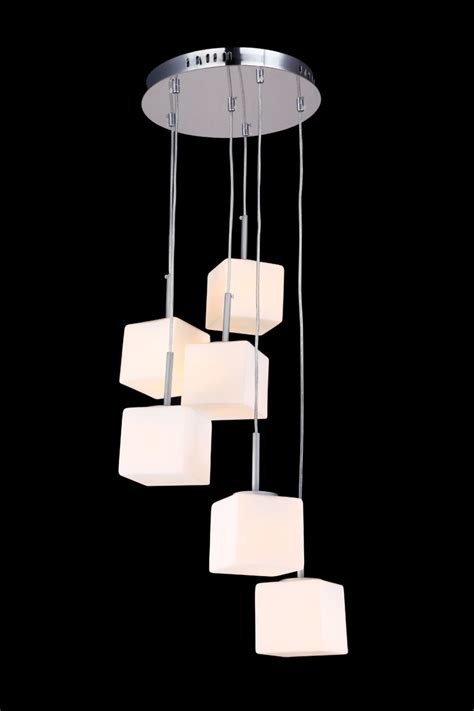 ceiling pendant light baby exit