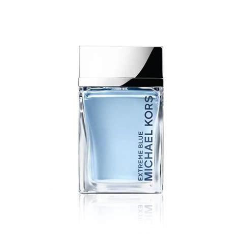 michael kors blue eau de toilette 120ml spray