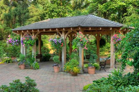 affordable area rugs 7 backyard gazebo ideas for sun shade and shelter