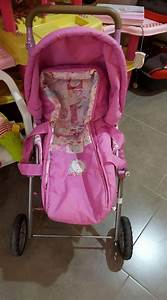 KrazyKidz - Nearly New Pre-owned Children's Clothes ...