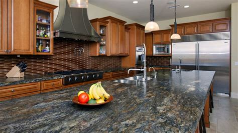 countertops types and price granite countertops cost installed plus pros and cons of