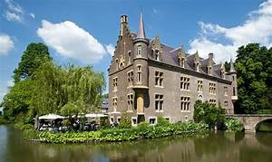 Gartenmöbel Holland Heerlen : kasteel terworm updated 2019 prices hotel reviews ~ A.2002-acura-tl-radio.info Haus und Dekorationen