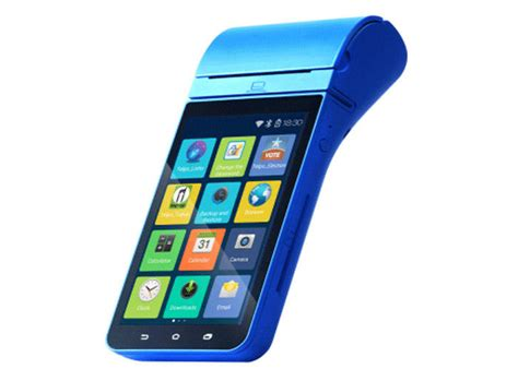 We did not find results for: 4G Tablet Handheld Payment Devices , Android 5.1 Mobile Credit Card Machine with Printer