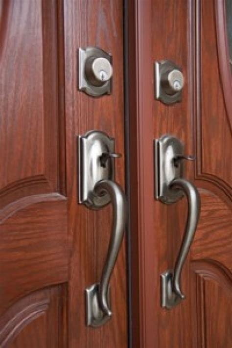 deadbolt locks for doors door handles amusing door locksets schlage