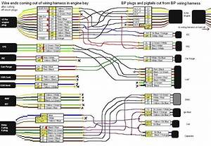Mx5 Wiring Diagram Radio