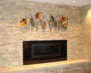 Craigslist Bedroom Furniture by Hand Made Blown Glass Fused Glass And Metal Wall Art By