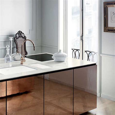 open bathroom designs solutions copper kitchens decoration uk