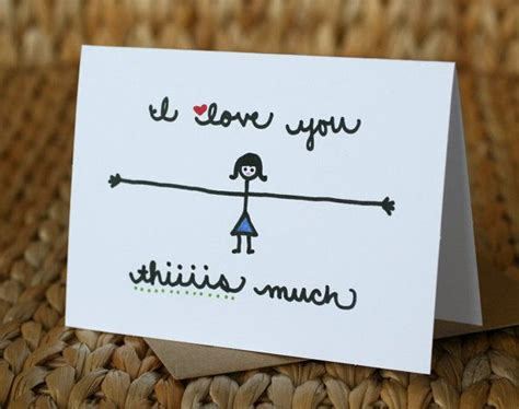 21 Awesome Cards To Make Any Mom Happy Pinterest