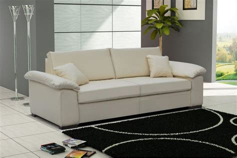 canapé convertible rapido ikea lit convertible couchage quotidien photos canap lit
