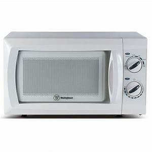 Easy Home 2in1 Akku Staubsauger : 8 best microwave oven in malaysia 2020 top reviews prices ~ A.2002-acura-tl-radio.info Haus und Dekorationen