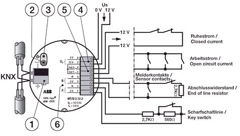 baldor l1410t wiring diagram sle