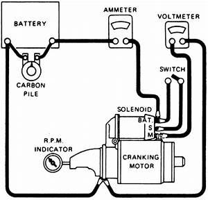 2000 Chevy Silverado Starter Wiring Diagram